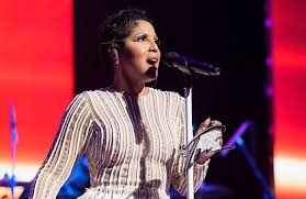 Toni Braxton always delivers a stellar performance!