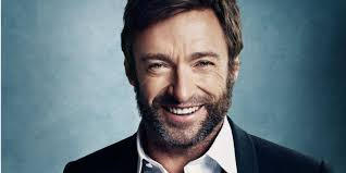 Hugh Jackman founded Laughing Man Foundation to help coffee farmers in developing countries!