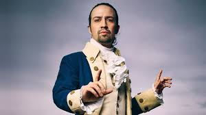 "Creator of Broadway phenomenon ""Hamilton,"" Lin-Manuel Miranda goes to Puerto Rico to take part in helping Hurricane Maria survivors. The star handed out food and offered support in any way he could. Miranda will use his star power to help the victims of the hurricane by teaming up with other Puerto Ricans for a song. Keep a close eye on this celeb as he will be performing Hamilton in January 2019 in the U.S. territory."