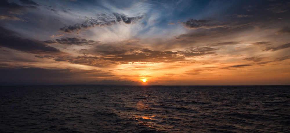 sunset2_p2000.jpg
