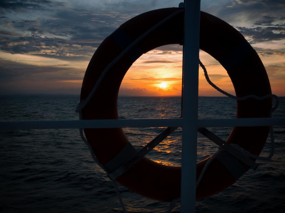 sunsetview_2000.jpg