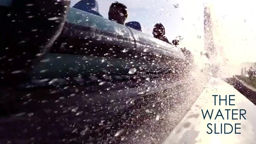 Water_Slide_1.jpg