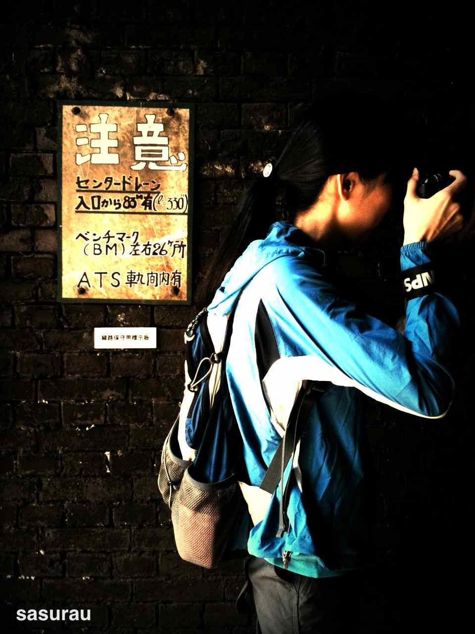 3294839-photo_by_camerakit.jpg