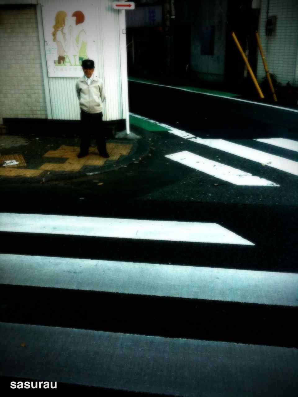 3591793-photo_by_camerakit.jpg