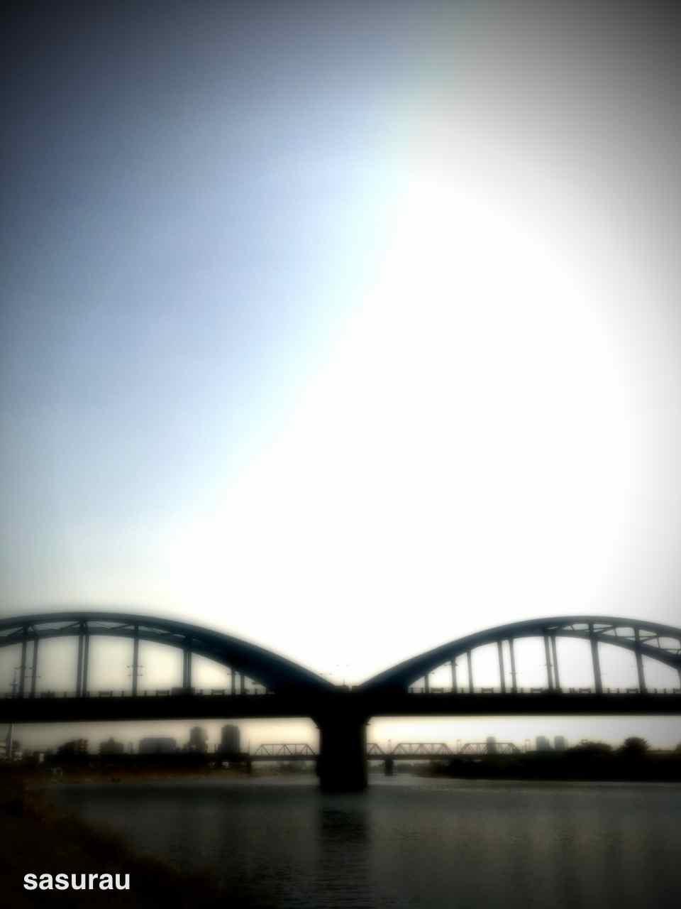 3888185-photo_by_camerakit.jpg
