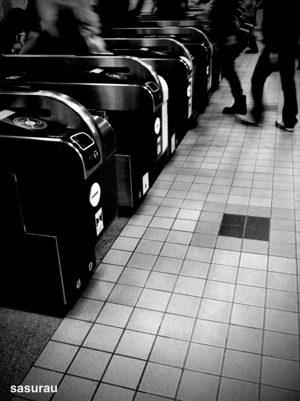 4127453-photo_by_camerakit.jpg