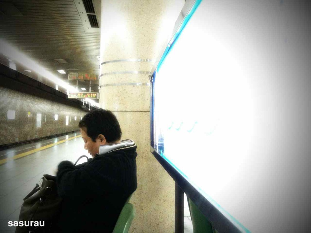 4309395-photo_by_camerakit.jpg