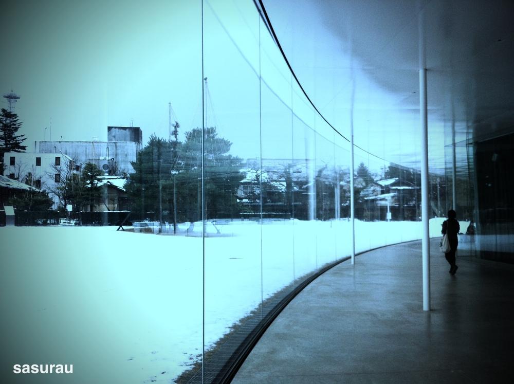 20106769-__.JPG
