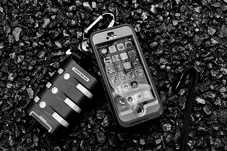 Nikon Df + SIGMA 50mm F1.4 DG HSM