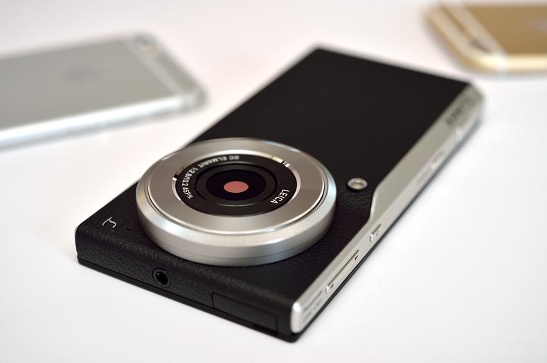Nikon Df + Nikon Micro-NIKKOR-P Auto 55mm f=3.5