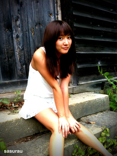 natsumikamata03.jpg