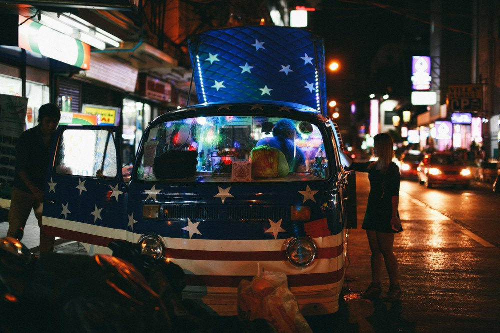 ThailandBlog-20.jpg