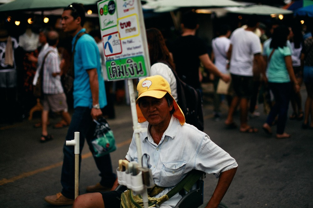 ThailandBlog-12.jpg