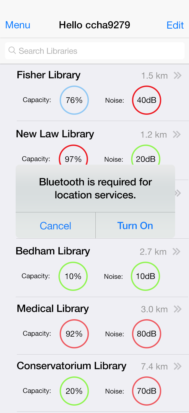 App Home Screen Mockup Bluetooth.png