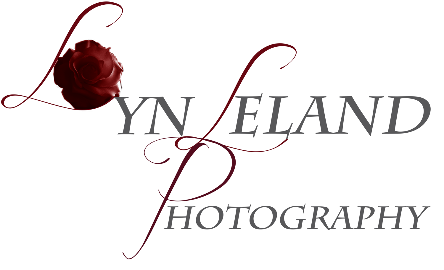 Lyn Leland Photography