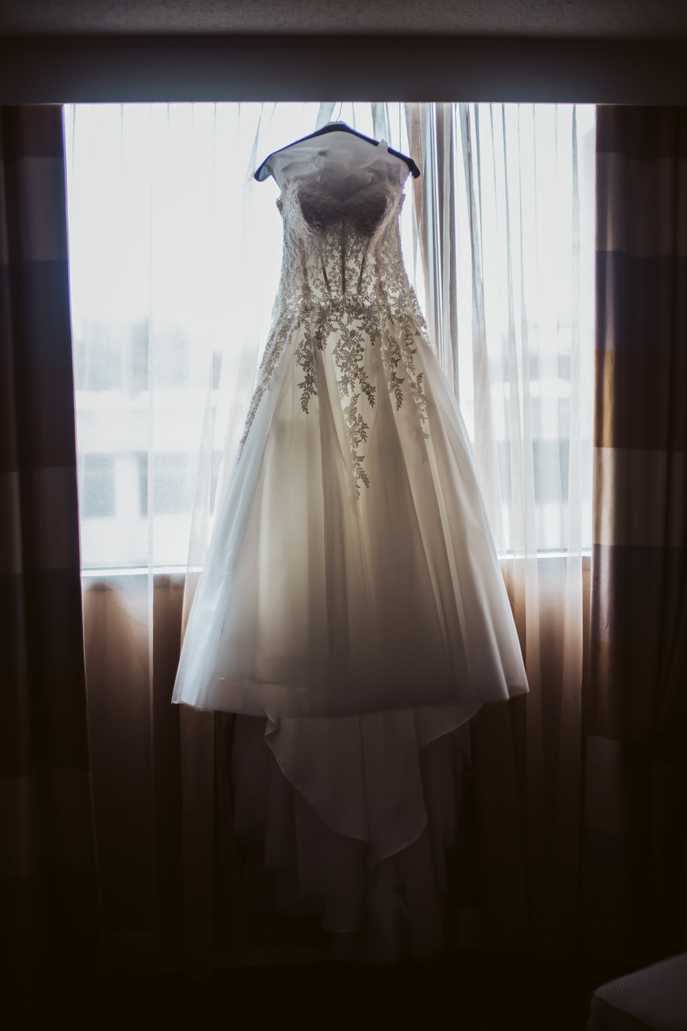 bride-dress-towson-sheraton-wedding