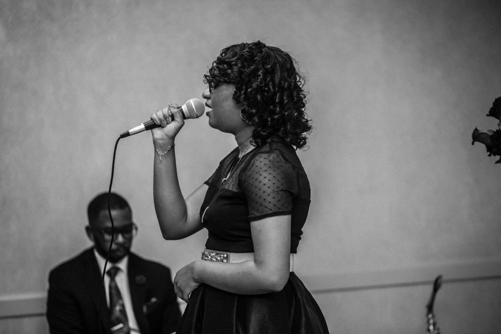 singer-towson-sheraton-wedding