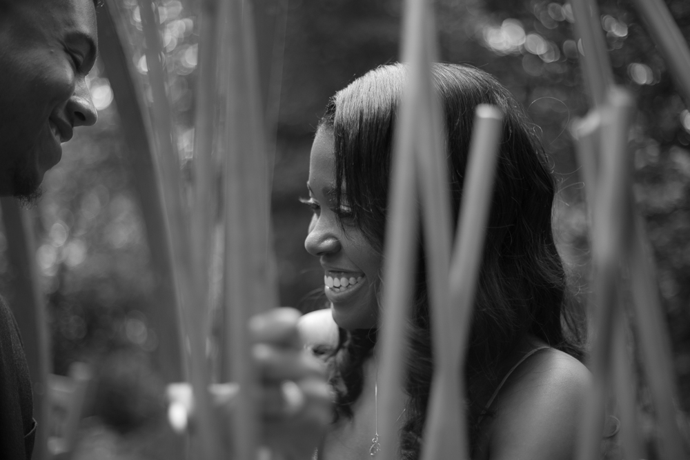 Morris-Arboretum-Engagement-Photos-Asia & Brandon-Lyn-Leland-Photography0011.jpg
