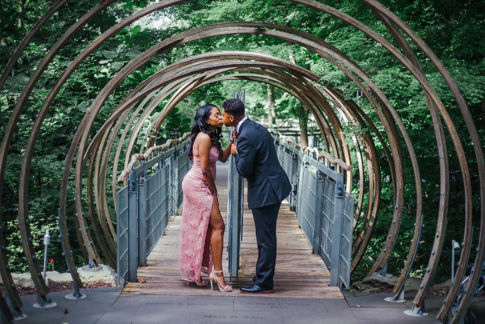 Morris-Arboretum-Engagement-Photos-Asia & Brandon-Lyn-Leland-Photography0005.jpg
