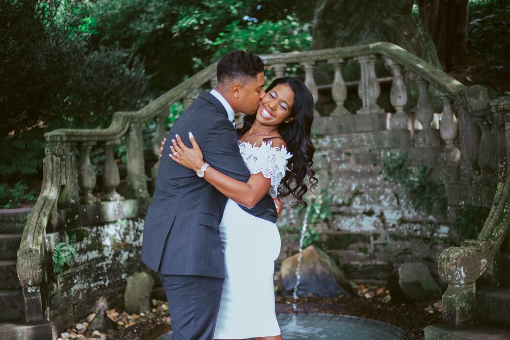 Morris-Arboretum-Engagement-Photos-Asia & Brandon-Lyn-Leland-Photography0101.jpg