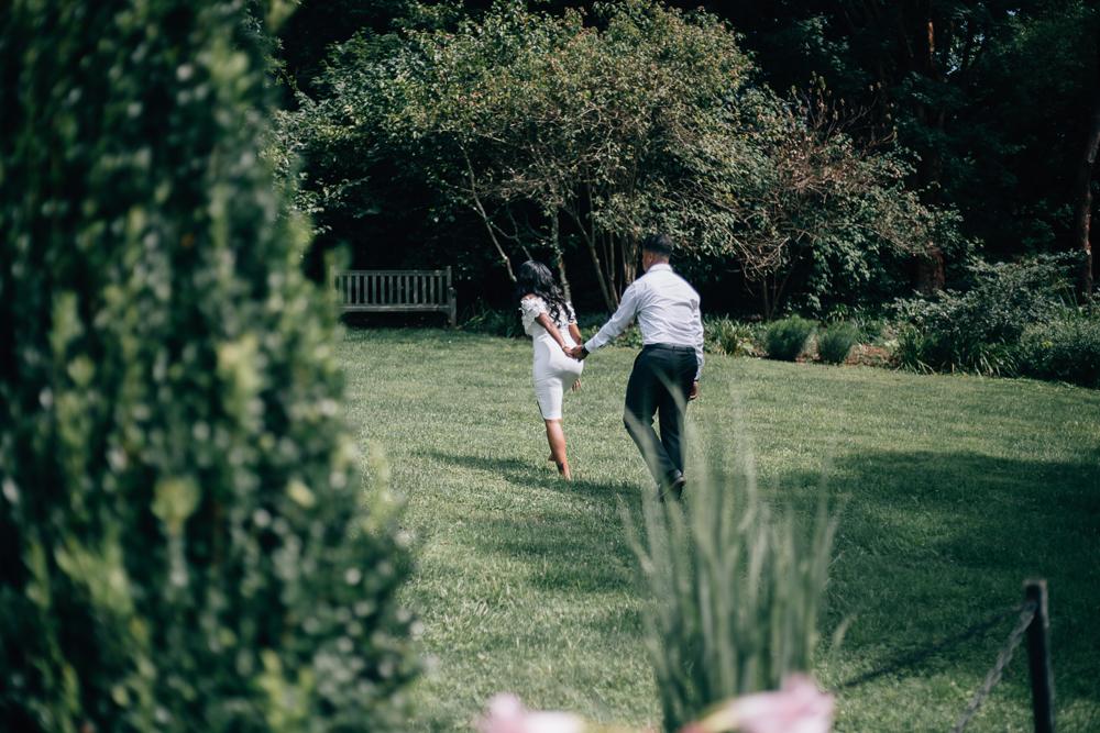 Morris-Arboretum-Engagement-Photos-Asia & Brandon-Lyn-Leland-Photography0128.jpg