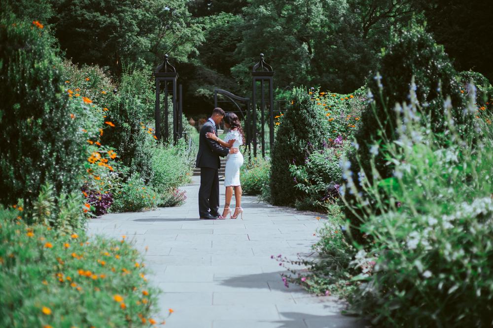 Morris-Arboretum-Engagement-Photos-Asia & Brandon-Lyn-Leland-Photography0107.jpg