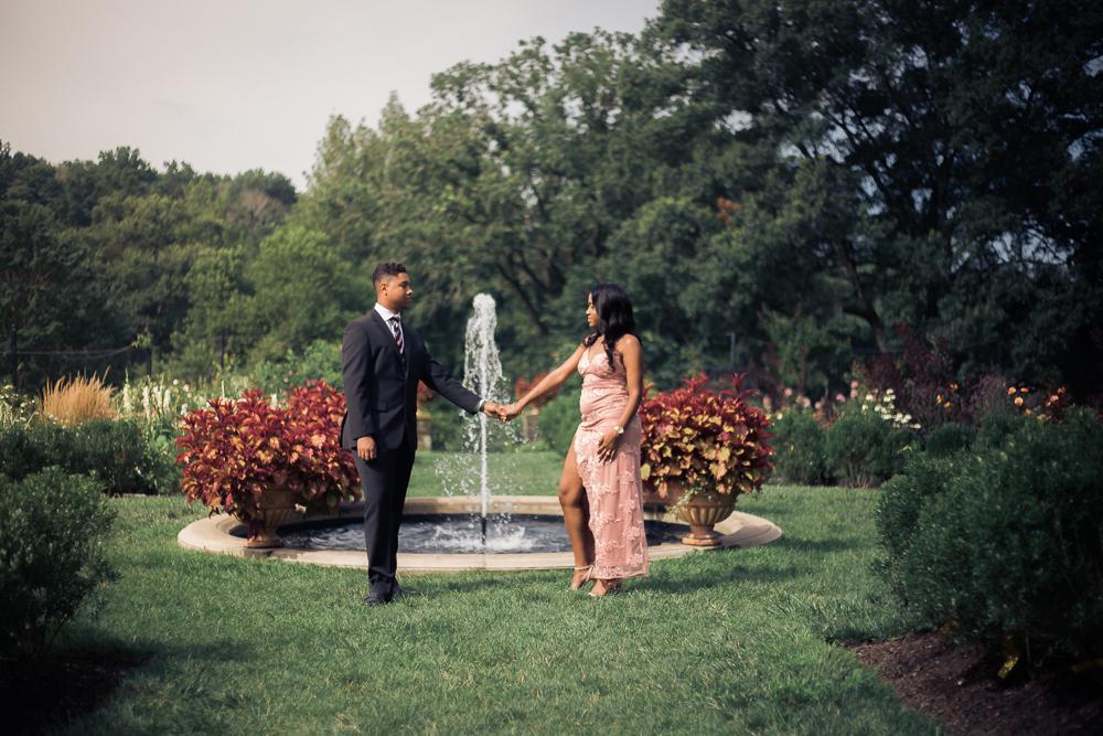 Morris-Arboretum-Engagement-Photos-Asia & Brandon-Lyn-Leland-Photography0032.jpg