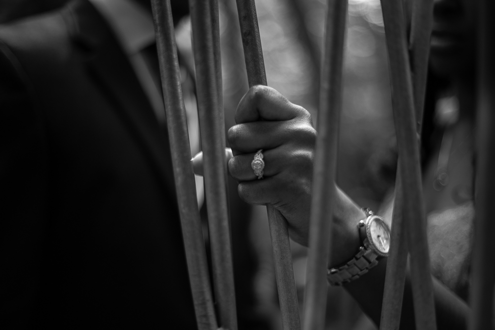 Morris-Arboretum-Engagement-Photos-Asia & Brandon-Lyn-Leland-Photography0012.jpg