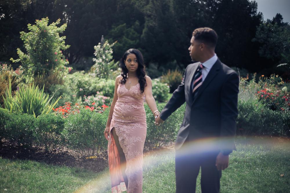 Morris-Arboretum-Engagement-Photos-Asia & Brandon-Lyn-Leland-Photography0029.jpg