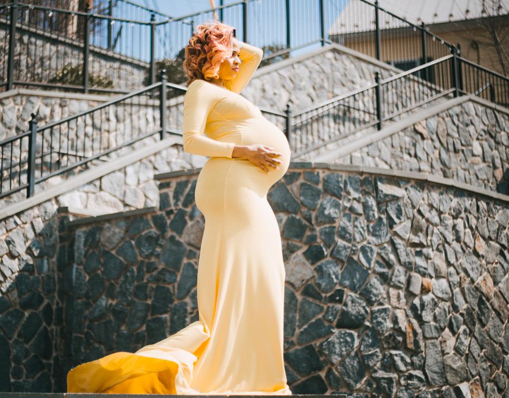 Ellicott-City-Maternity-Photos-Donesha & Divine-Lyn-Leland-Photography0016.jpg