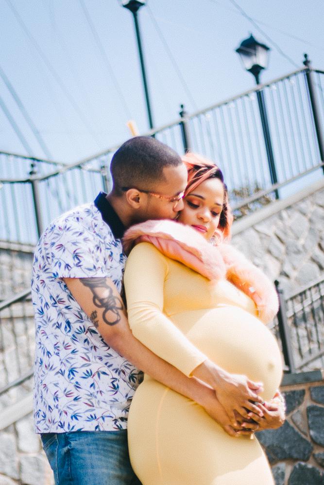 Ellicott-City-Maternity-Photos-Donesha & Divine-Lyn-Leland-Photography0004.jpg