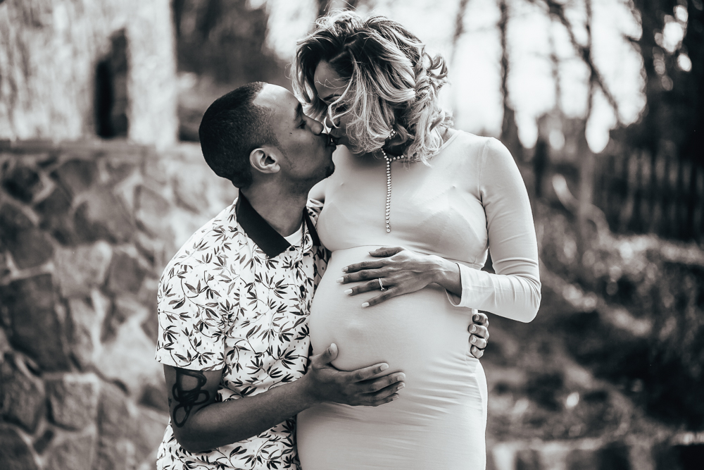 Ellicott-City-Maternity-Photos-Donesha & Divine-Lyn-Leland-Photography0036.jpg