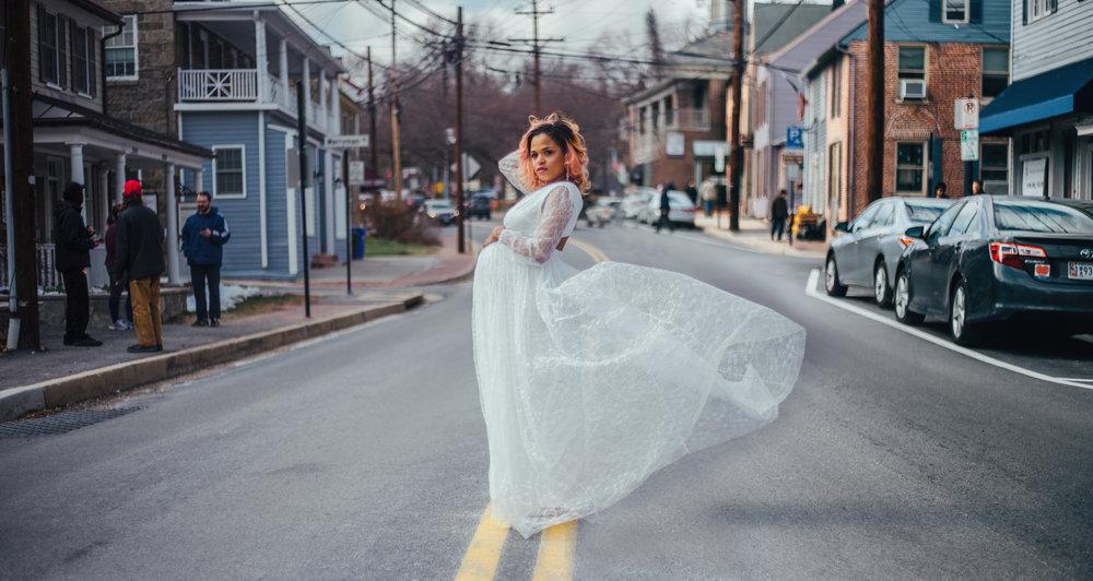 Ellicott-City-Maternity-Photos-Donesha & Divine-Lyn-Leland-Photography0125.jpg