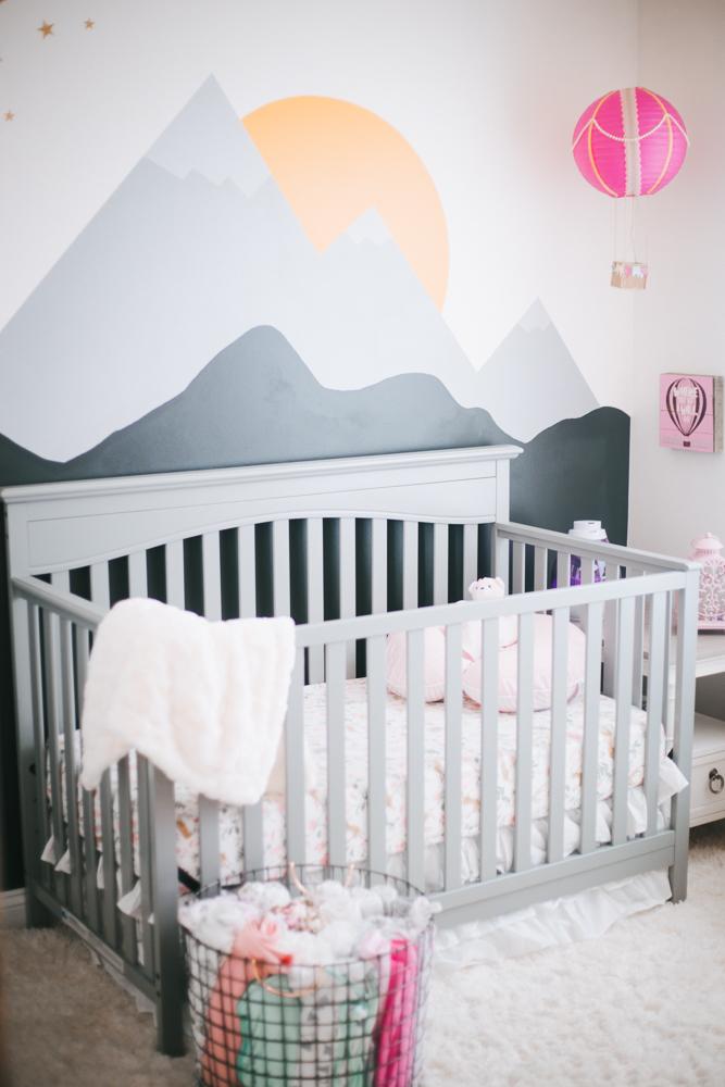 Ellicott-City-Maternity-Photos-Donesha & Divine-Lyn-Leland-Photography0166.jpg
