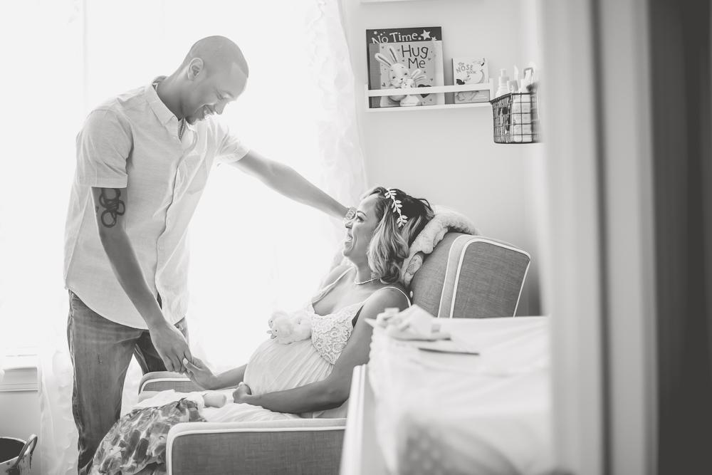Ellicott-City-Maternity-Photos-Donesha & Divine-Lyn-Leland-Photography0275.jpg