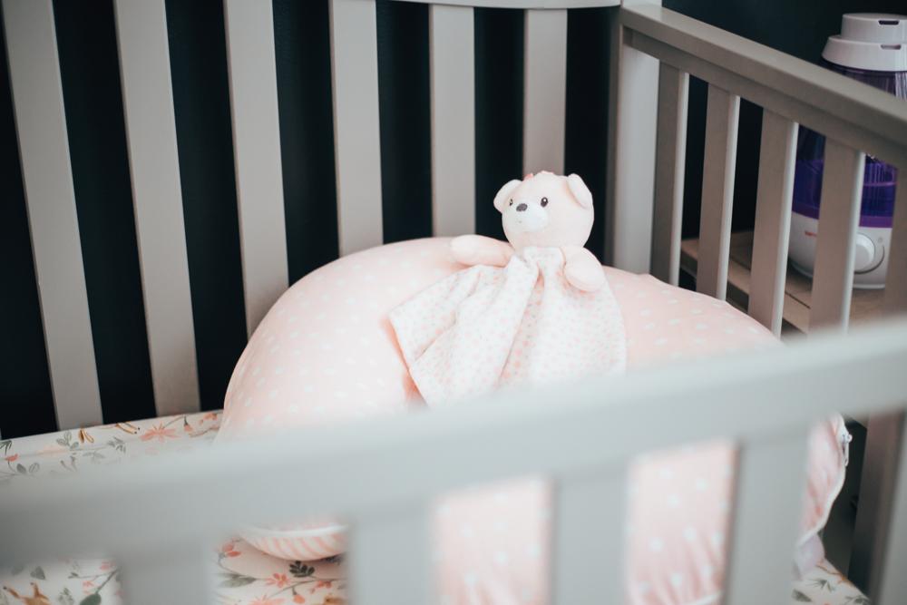 Ellicott-City-Maternity-Photos-Donesha & Divine-Lyn-Leland-Photography0177.jpg