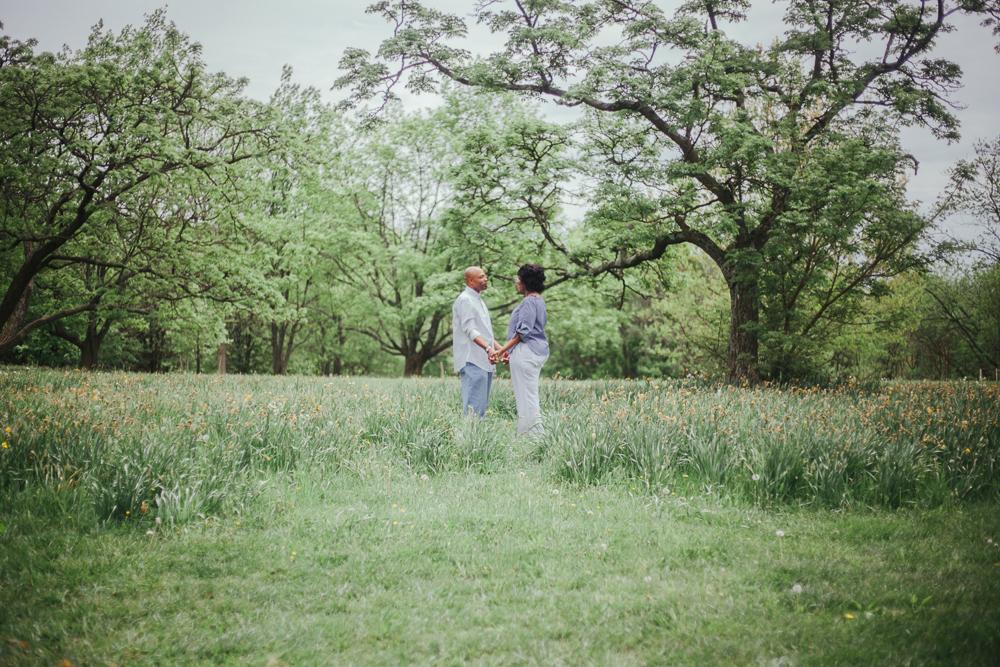 Cylburn-Arboretum-Engagement-Photos-Maryland-Lyn-Leland-Photography0010.jpg