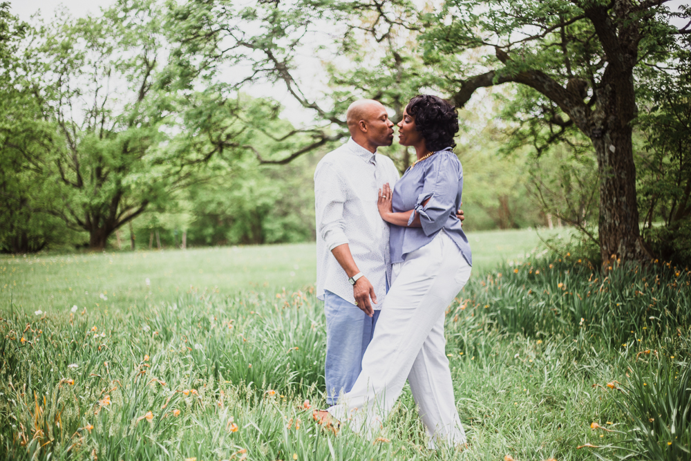 Cylburn-Arboretum-Engagement-Photos-Maryland-Lyn-Leland-Photography0020.jpg