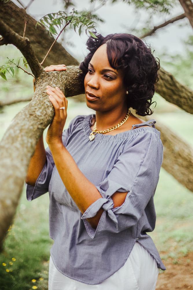 Cylburn-Arboretum-Engagement-Photos-Maryland-Lyn-Leland-Photography0030.jpg
