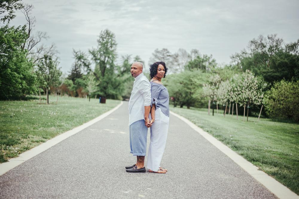 Cylburn-Arboretum-Engagement-Photos-Maryland-Lyn-Leland-Photography0047.jpg