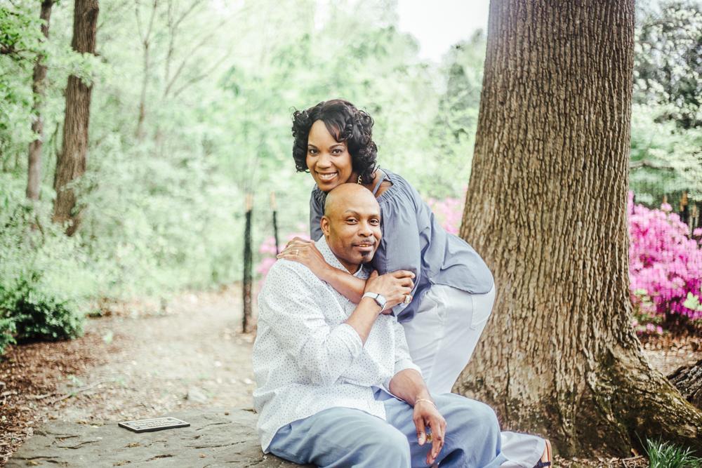 Cylburn-Arboretum-Engagement-Photos-Maryland-Lyn-Leland-Photography0061.jpg