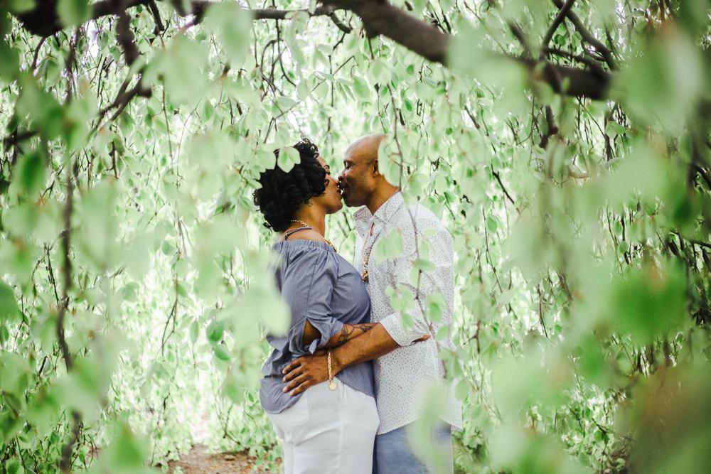 Cylburn-Arboretum-Engagement-Photos-Maryland-Lyn-Leland-Photography0178.jpg