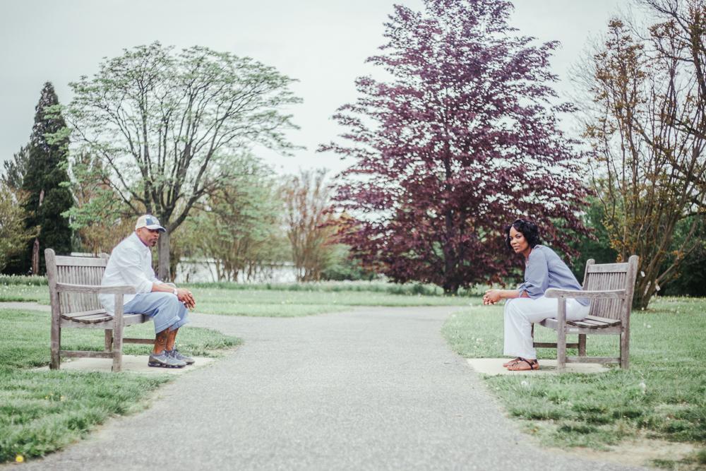 Cylburn-Arboretum-Engagement-Photos-Maryland-Lyn-Leland-Photography0212.jpg