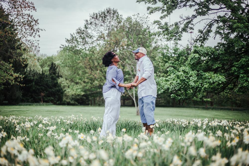 Cylburn-Arboretum-Engagement-Photos-Maryland-Lyn-Leland-Photography0217.jpg