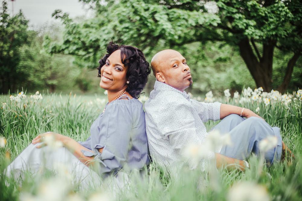Cylburn-Arboretum-Engagement-Photos-Maryland-Lyn-Leland-Photography0219.jpg