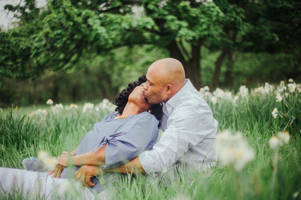 Cylburn-Arboretum-Engagement-Photos-Maryland-Lyn-Leland-Photography0222.jpg