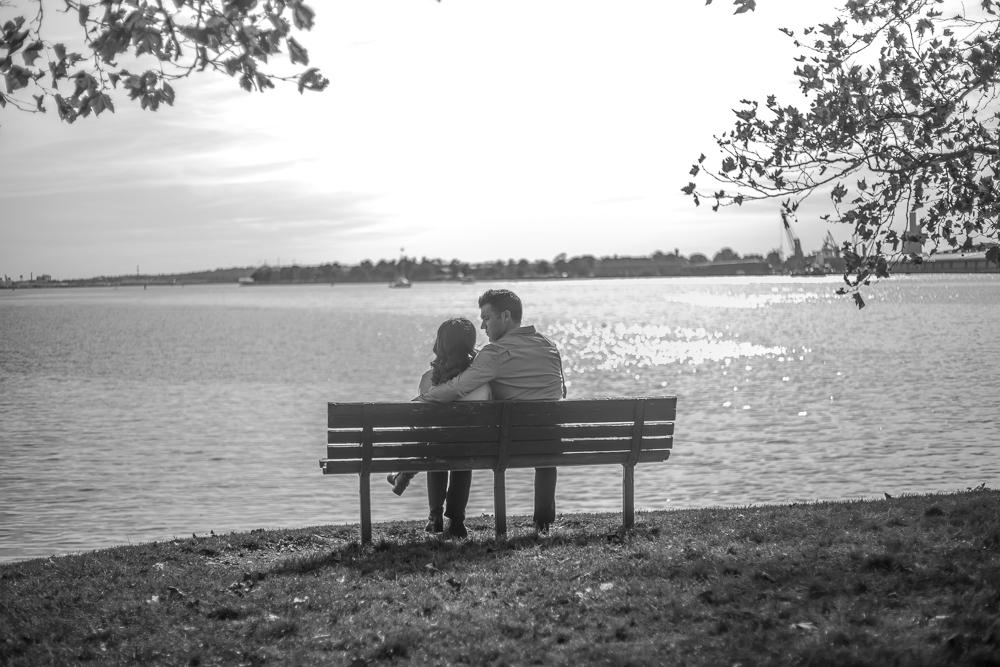 Patapsco-State-Park-Canton-Waterfront-Engagement-Photos-Maryland0166.jpg