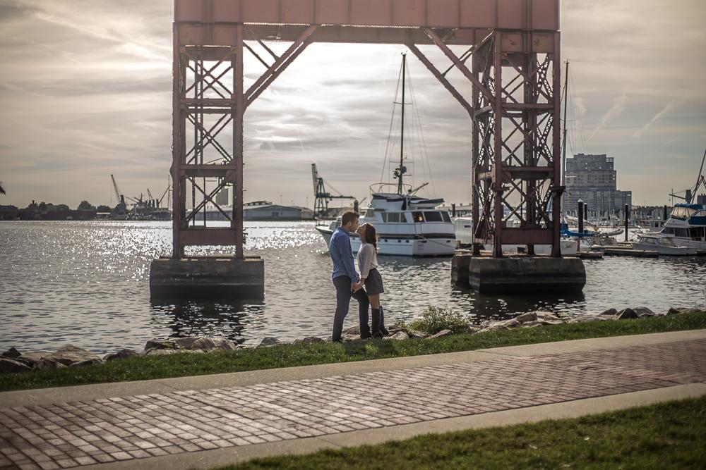 Patapsco-State-Park-Canton-Waterfront-Engagement-Photos-Maryland0184.jpg
