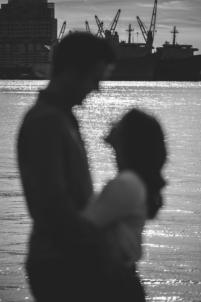 Patapsco-State-Park-Canton-Waterfront-Engagement-Photos-Maryland0273.jpg