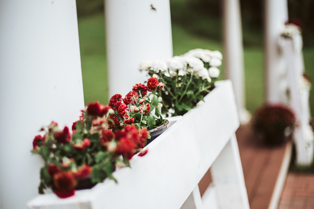 Deer-Creek-Overlook-Wedding-Maryland0274-2.jpg